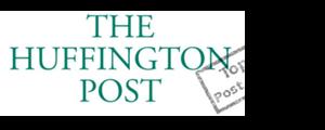 HuffPo Top Blog